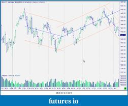 Bund Future 16/11-snag-10.01.2013-22.26.02.png