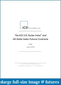 EURUSD 6E Euro-ice_dollar_index_faq.pdf