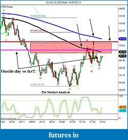Crude Oil trading-cl-02-13-233-tick-11_01_2013-pre-market-open.jpg