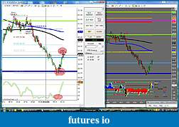 Crude Oil trading-trades-day-13012013.jpg