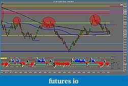Crude Oil trading-cl-02-13-233-tick-11_01_2013-opening-range-2.jpg