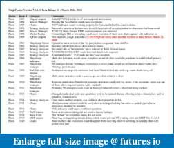 NinjaTrader 7 release notes-nt7-beta11-release-notes.pdf