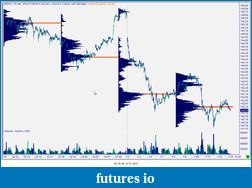 Bund Future 16/11-snag-14.01.2013-22.14.48.png