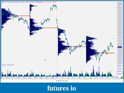 Bund Future 16/11-snag-15.01.2013-22.09.01.png