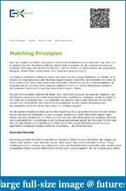 -matching_prinzipien.pdf