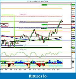 Crude Oil trading-cl-02-13-233-tick-16_01_2013-trade.jpg