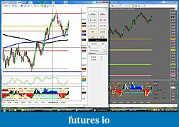 Crude Oil trading-cl-trading-01162013.jpg