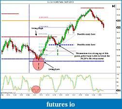 Crude Oil trading-cl-02-13-89-tick-16_01_2013-89-tick-chart-trading.jpg