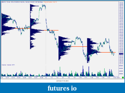 Bund Future 16/11-snag-17.01.2013-22.13.22.png