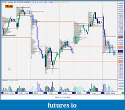 Bund Future 16/11-snag-17.01.2013-22.41.34.png