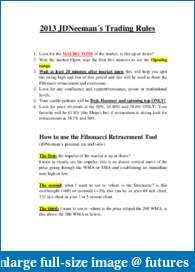 Crude Oil trading-jdneeman-trading-rules.pdf