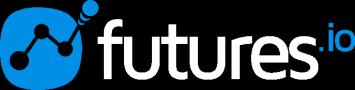 futures.io futures trading